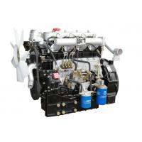 Buy cheap Tractor Engine Non road diesel engine from wholesalers