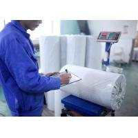 Wholesale PVC sheet price from china suppliers