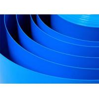 Wholesale PVC rigid roll from china suppliers