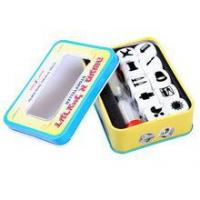 Wholesale Game Playing cards,Game card game set/dices/hourglass from china suppliers