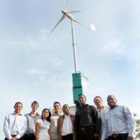Wholesale 2015 Wonderful wind turbine 2kw 48v home use best performance from china suppliers