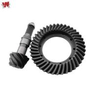 Wholesale High Quality GAZ Truck 3302 Spiral Bevel Gears SB-008 from china suppliers