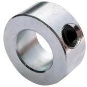 Buy cheap Shaft Collar Shaft Collar from wholesalers