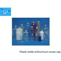 Wholesale small bottle 15ml plastic Bottle from china suppliers
