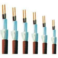 Buy cheap High Temperature Resistant and Fireproof Cable from wholesalers