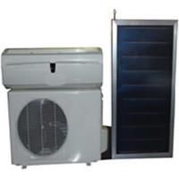 SOLAR AIR CONDITIONER Wall split type TKFR-35GW Manufactures