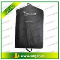 Buy cheap Hot Sale Plastic Garment Packaging Bags from wholesalers
