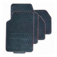 RUBBER CAR MAT BT 1319 Manufactures