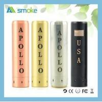 Wholesale Mechanical MOD Apollo mod from china suppliers