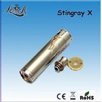 Stingray X Clone Mod by JD Tech (In Stock) Manufactures