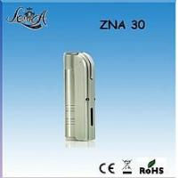 zna 30 watts Mod Manufactures