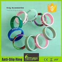 Buy cheap Anti-slip Ring for ecig from wholesalers