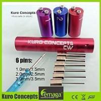 Buy cheap Kuro concpets/koiler 6 in 1 from wholesalers