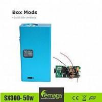 Buy cheap SX300 50w Mod from wholesalers