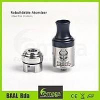 Buy cheap Baal Atomizer from wholesalers