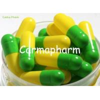 Wholesale 17 Empty Capsule from china suppliers