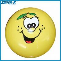 Buy cheap childrens ball toys for children cheap toys from wholesalers