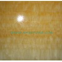 Wholesale Domestic marble from china suppliers