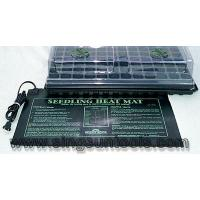 Wholesale 9x19.5 inch seeding heat mat-SSHM002 Garden seeding heat mat /Garden planter bag from china suppliers