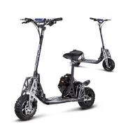 Wholesale Gas Scooter 49CC 49CC from china suppliers