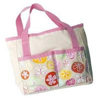 Buy cheap CA-S-gardening tote bag from wholesalers