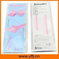 Buy cheap silicone tie Silicone house tie with custom package product