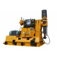 Wholesale JU-1000 Strengthened Rock Core Drilling Machine JU-1000 Strengthened Rock Core Drilling Machine from china suppliers