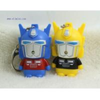 Buy cheap Toys The Transformers Led Keychain Item:20157593619 from wholesalers