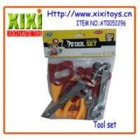 Wholesale Tool Toys Lovely tool toy series pretend play construction toy from china suppliers