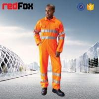 Wholesale HV0601 waterproof safety winter coverall from china suppliers