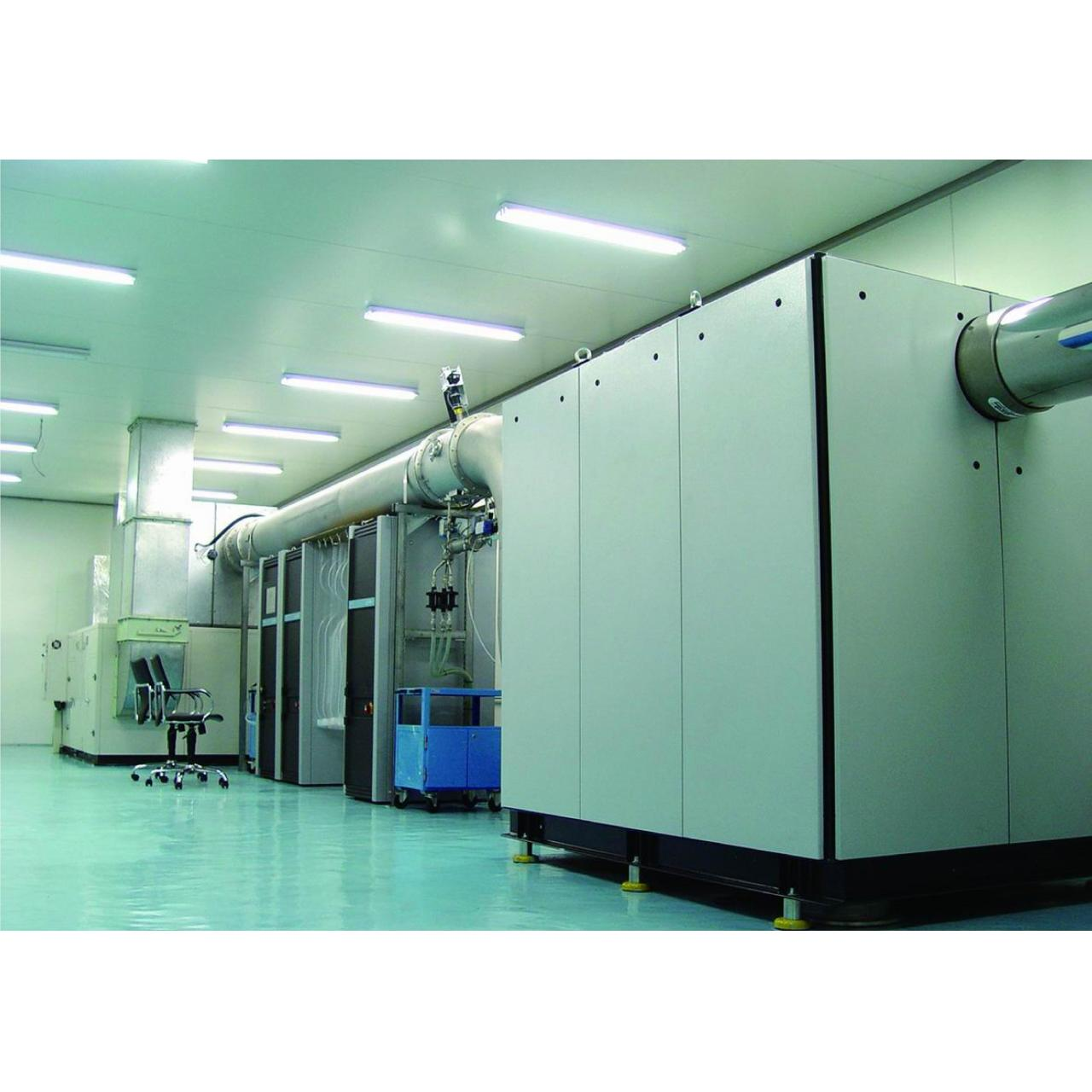 Wholesale ToCeiL-CVS Constant Volume Sampling System from china suppliers