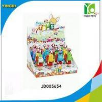 candy toys Manufactures