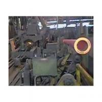 Buy cheap DN80-300 Mould sleeve CCM+long extracting from wholesalers