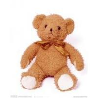 2014 hot sell plush toy teddy bear Manufactures