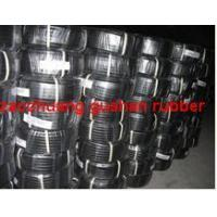 Wholesale air hose from china suppliers