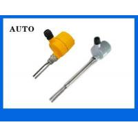 Wholesale AFTL tuning fork vibration level switch from china suppliers
