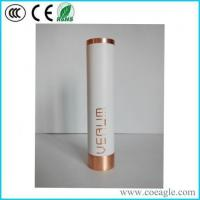 Wholesale Best seller white verum mod from china suppliers