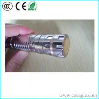 Wholesale Panzer Style Mechanical Mod from china suppliers