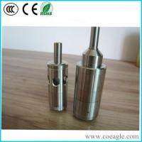 Wholesale Huge vapor 26650 atomizer from china suppliers