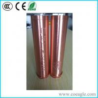 Wholesale Hottest Copper Pegasus Mod from china suppliers