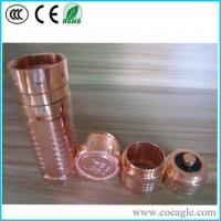 Wholesale Copper panzer mod clone from china suppliers