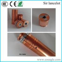 Wholesale Copper lancelot mod from china suppliers