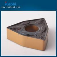 Wholesale Turning Carbide Inserts from china suppliers