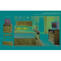 Buy cheap Hotel furniture HT-032 from wholesalers