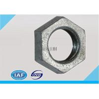 Buy cheap Locknut from wholesalers