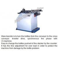 Wholesale Ware transfer from china suppliers