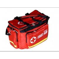Buy cheap First Aid Kit Series RF3008-3 Medical first-aid kit from wholesalers