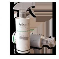 Wholesale Air conditioner Cleaner from china suppliers