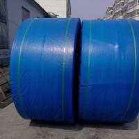 Wholesale Conveyor Belt  Oil Resistant Conveyor Belt from china suppliers