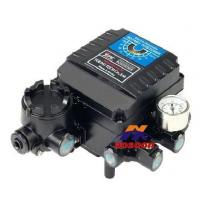 Buy cheap YTC-Positioner YT-1000R Electro-Pneumatic valve Positioner from wholesalers